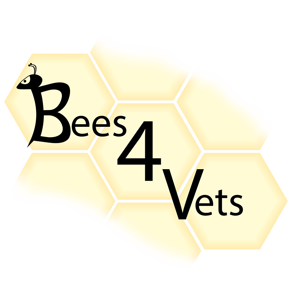 Bees4Vets